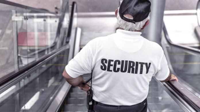 Faites appel à un expert de la sûreté aéroportuaire