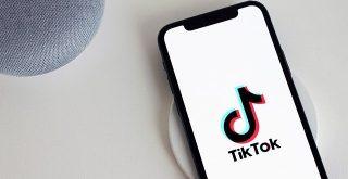 Convertir en mp4 un podcast TikTok ou Comment télécharger des vidéos depuis TikTok?